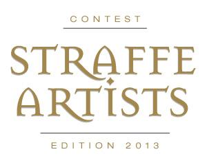 straffe-artists
