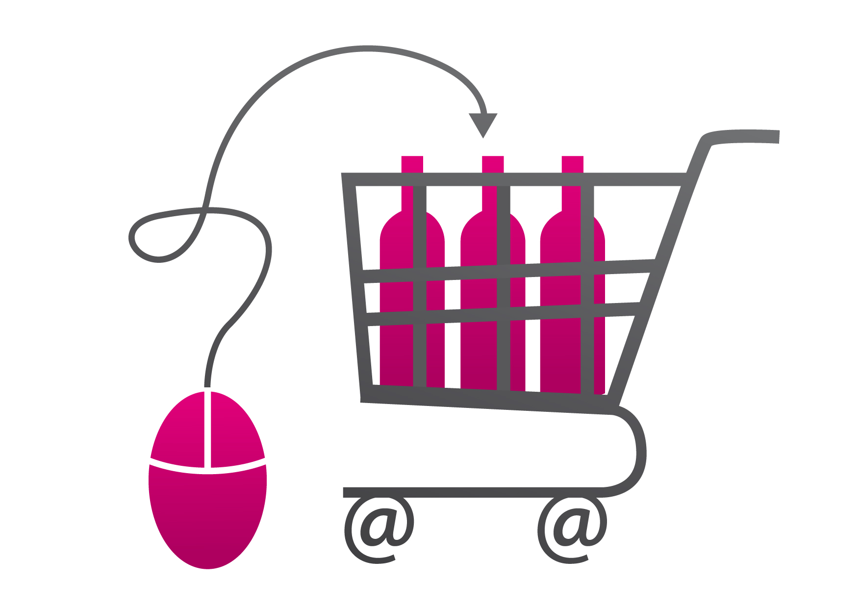 Statistique vente vin archives le blog du marketing vin for Vente de plantes sur internet