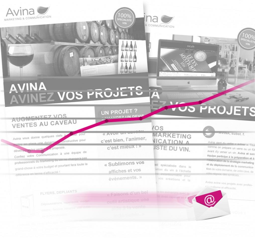 campagne-emailing-prospection-vin