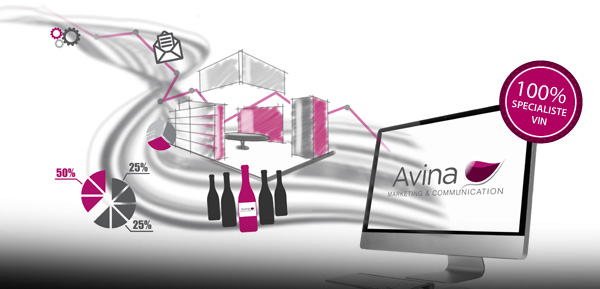 optimiser-presence-salon-vinexpo-2013-avina-conseil