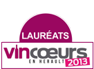 Laureats-Vincoeurs-2013