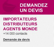 demande-devis-avina-mailing-importateurs-distributeur-agents-monde