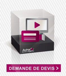 demande-devis-pack-video