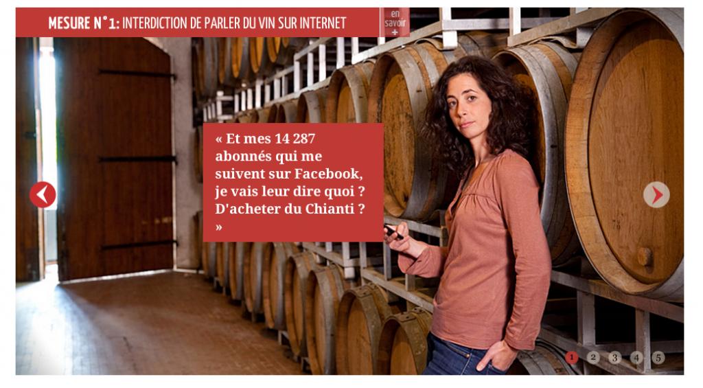http://www.cequivavraimentsaoulerlesfrancais.fr/