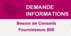 Demande-informations-bib