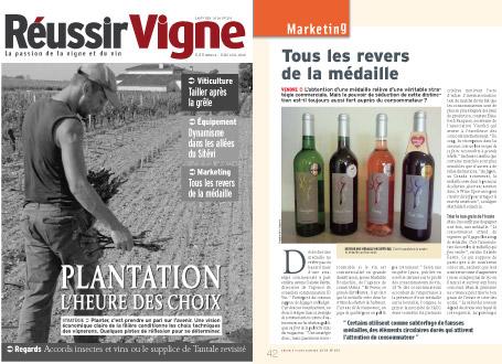 article-reussir-vigne-tous-les-revers-de-la-medaille