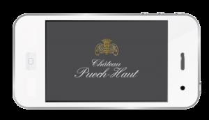 Puech-haut-App-Iphone