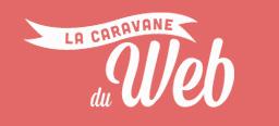 Avina-caravane-web-montpellier