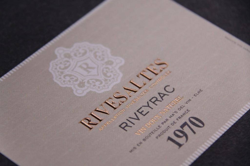 creation-etiquette-vin-avina