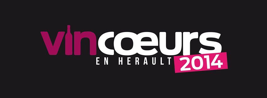 logo-vincoeurs-2014