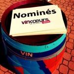 Vincoeur 2014