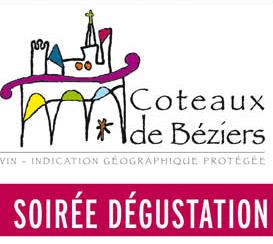 Syndicat-coteaux-de-beziers