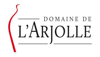 Nouvelle Identité Visuelle pour le Domaine de l'Arjolle